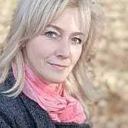 Татьяна 31 Приозерск