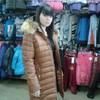 Юлия, 32, г.Завитинск