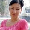 Алёна, 40, г.Кривой Рог