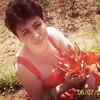 Жанна, 42, г.Столбцы
