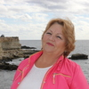 Елена, 66, г.Севастополь