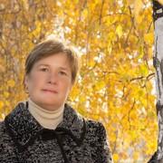 Ольга 56 лет (Дева) Каменск-Уральский