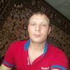 АЛЕКСЕЙ, 28, г.Архангельск