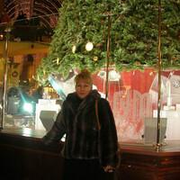 olga, 55 лет, Лев, Москва
