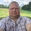 Михаил, 44, г.Великий Новгород (Новгород)
