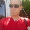Misha, 35, г.Хмельницкий