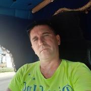 Владимир 43 Жирновск