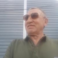 Николай, 55 лет, Близнецы, Москва