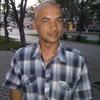 Yelemir, 51, Dolinsk