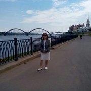 Людмила 68 Рыбинск