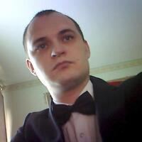 Александр, 33 года, Рак, Калининград