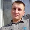 Вадім, 27, г.Бердичев