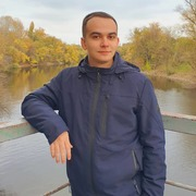 Александр Рихтер 25 Запорожье