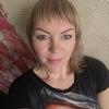 Nata, 42, Serov