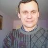 Андрій, 48, г.Золочев