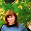 ЭРИКА, 44, г.Лянторский