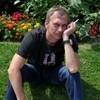 Vadim, 53, г.Бессоновка