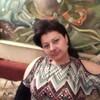 mila, 53, г.Ереван