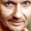 сергей, 40, г.Брагин