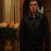 антон, 24, г.Карабаново