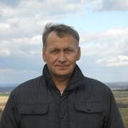 Начать знакомство с пользователем сергей 61 год (Дева) в Орджоникидзе