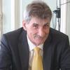 Александр, 68, г.Санкт-Петербург