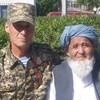 Александр, 56, г.Павлодар