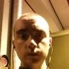 Алексей, 20, г.Выборг