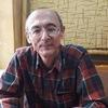 alim, 59, г.Ташкент