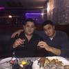 Эльхан, 28, г.Баку