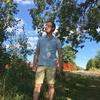 Кирилл, 30, г.Егорьевск