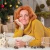 Elena, 49, г.Рига
