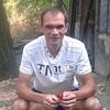 Дмитрий, 35, г.Перевальск
