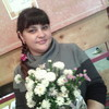 светлана, 32, г.Хабаровск