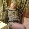 Вікторія, 24, Радомишль
