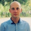 Рома, 28, г.Радивилов