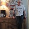Ian, 48, г.Лондон