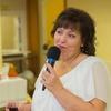 Тамара, 59, г.Минск