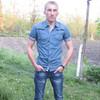 ANDY, 28, г.Сороки