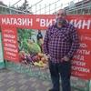 Игорь Папазьян, 49, г.Туапсе
