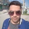 Мирсултан, 27, г.Алматы́