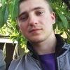 Дмитрий, 26, г.Жмеринка