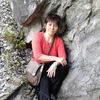 Янина, 31, г.Кириши