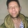 Aleksandr, 43, г.Онега