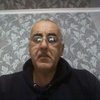 Alik, 55, г.Трускавец