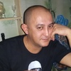 Ахмед, 44, г.Чарджоу