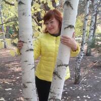 Ирина, 61 год, Стрелец, Волжский (Волгоградская обл.)