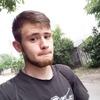Николай, 21, г.Кишинёв