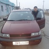 Чингис, 31, г.Тараз (Джамбул)