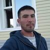 Мирзохид, 29, г.Сургут